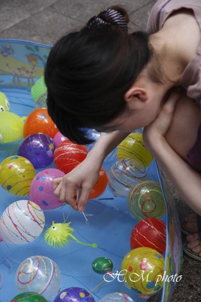 2008_○○すくい_03.jpg