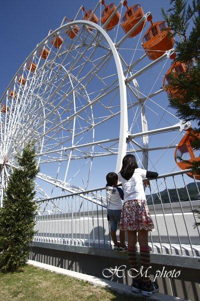 2008_みらい長崎ココウォーク_08.jpg