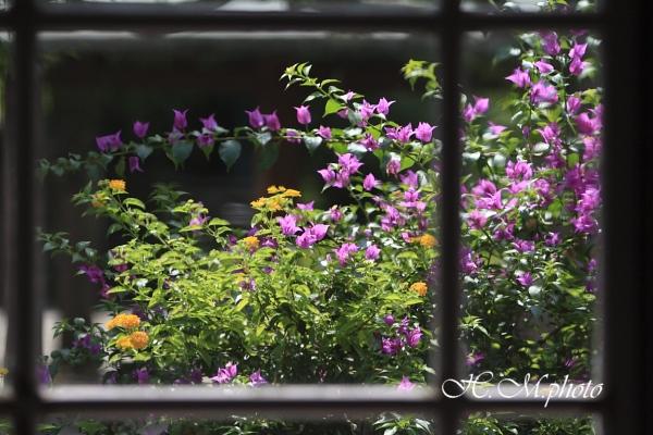 2008_グラバー園の小物_05.jpg