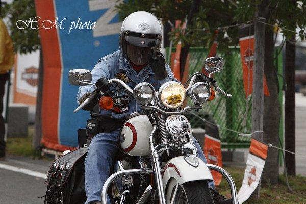 2008_ハーレーフェスティバル3_08.jpg