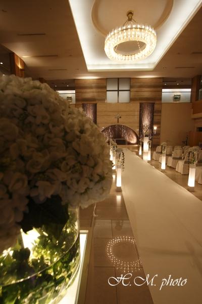 2008_ホテルニュー長崎_01.jpg