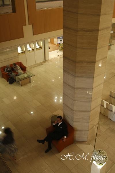 2008_ホテルニュー長崎_02.jpg