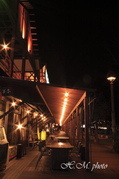 2008_出島ワーフの夜_02.jpg