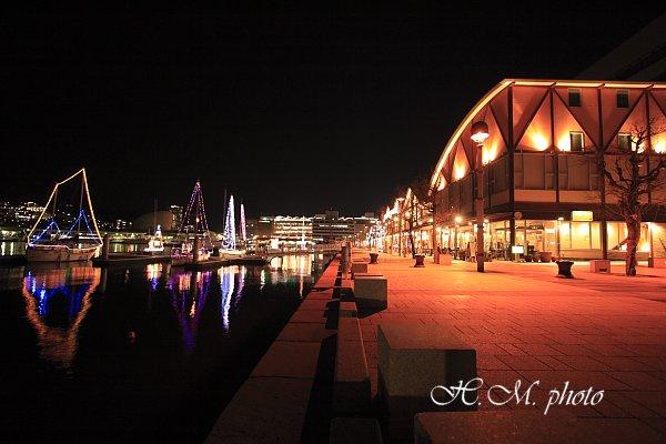 2008_出島ワーフの夜_07.jpg