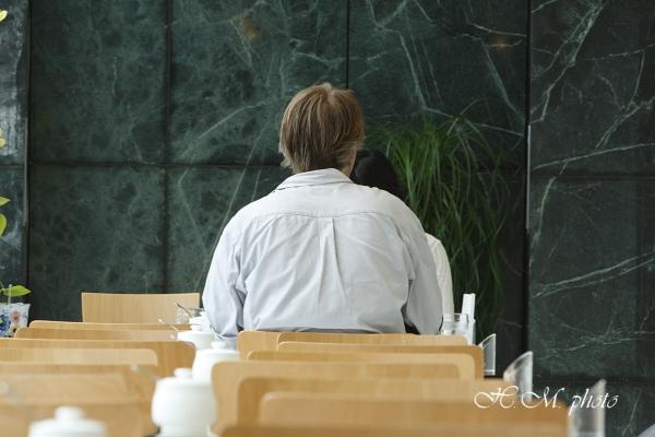 2008_原爆資料館_05.jpg
