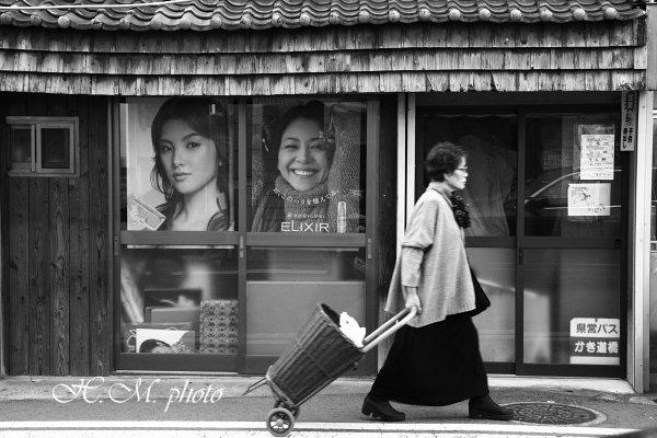 2008_古風な商店_03.jpg
