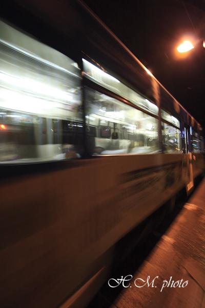2008_夜行電車_01.jpg