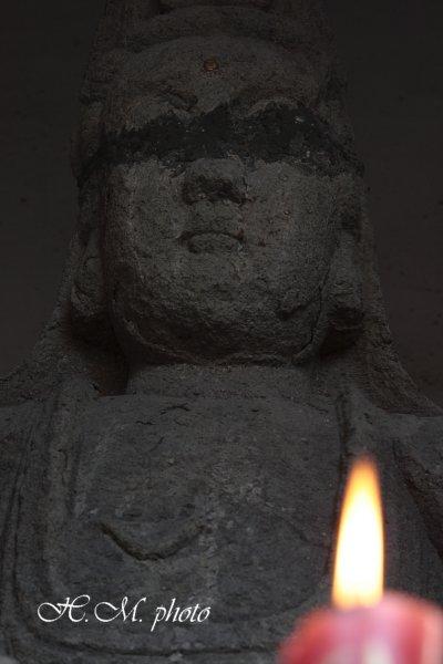 2008_崇福寺_03.jpg