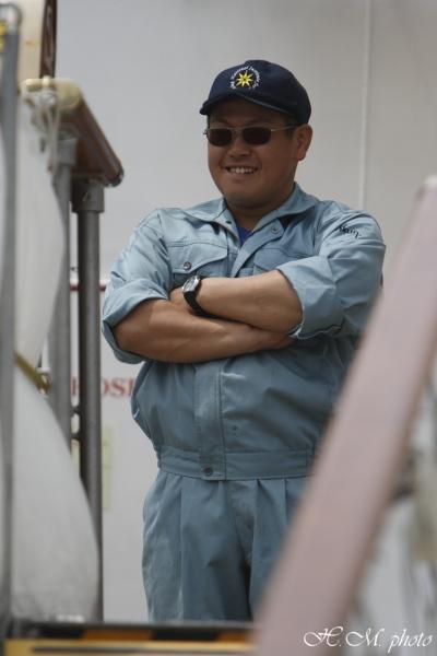 2008_帆船まつり(昼)_02.jpg