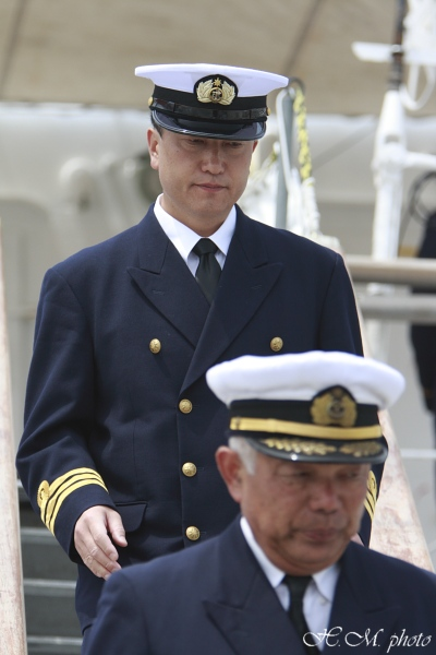 2008_帆船まつり(昼)_05.jpg