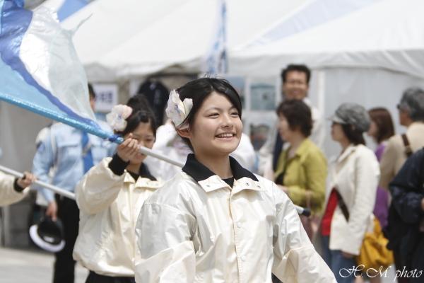 2008_帆船まつり(昼)_08.jpg