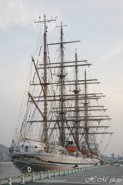 2008_帆船まつり_01.jpg