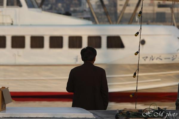 2008_帆船まつり_07.jpg