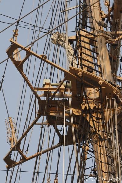 2008_帆船まつり_12.jpg
