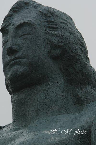2008_平和記念像_06.jpg