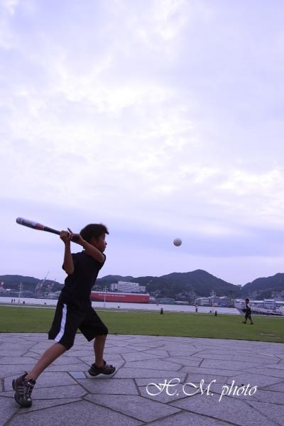 2008_草野球_01.jpg