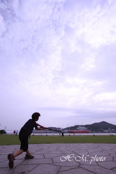 2008_草野球_02.jpg