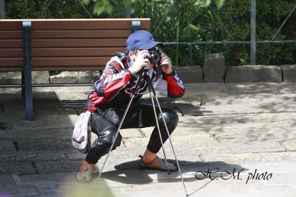 2008_記念写真_01.jpg