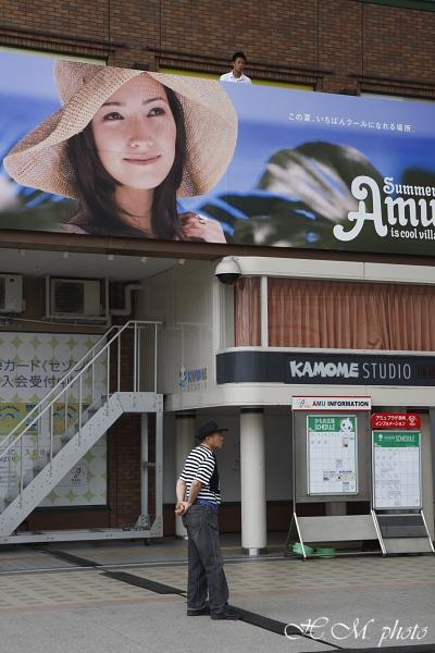 2008_長崎あじさいまつり_01.jpg