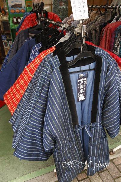 2008_長崎城栄商店街_08.jpg