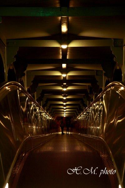 2009_グラバー園の灯_01.jpg
