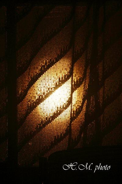 2009_グラバー園の灯_02.jpg
