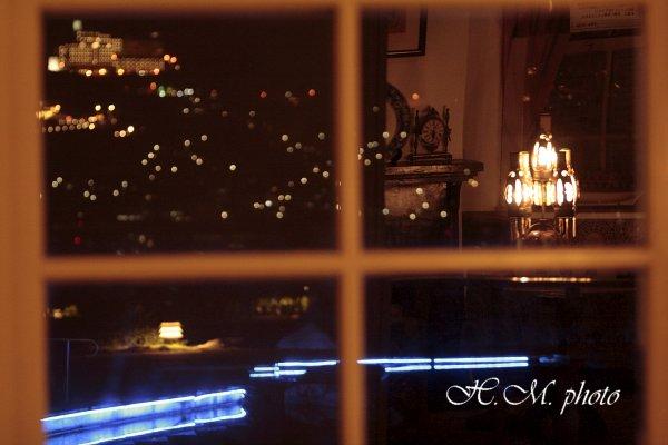 2009_グラバー園の灯_03.jpg