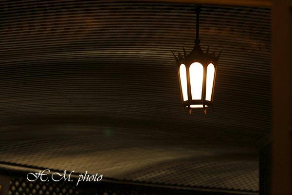 2009_グラバー園の灯_07.jpg