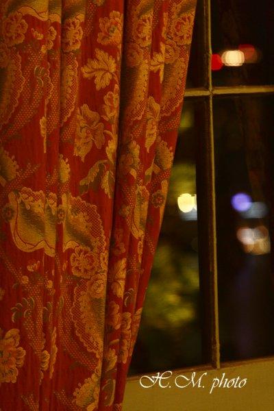 2009_グラバー園の灯_08.jpg