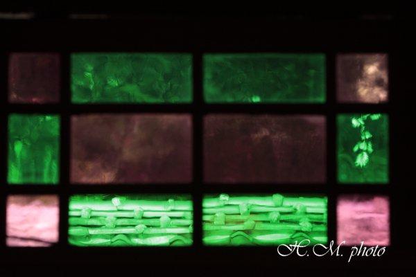 2009_グラバー園の陽光_07.jpg