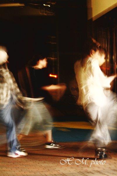 2009_ストリートダンサー_04.jpg