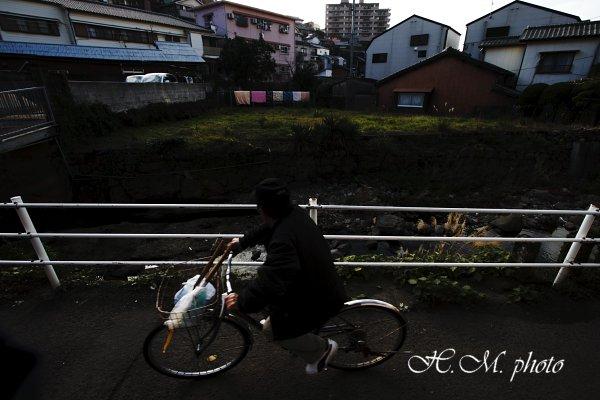 2009_ミスマッチ_03.jpg
