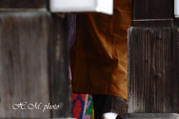 2009_中国盆会_09.jpg