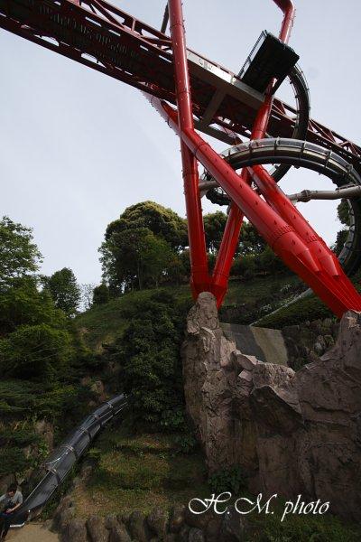 2009_中尾城公園_03.jpg