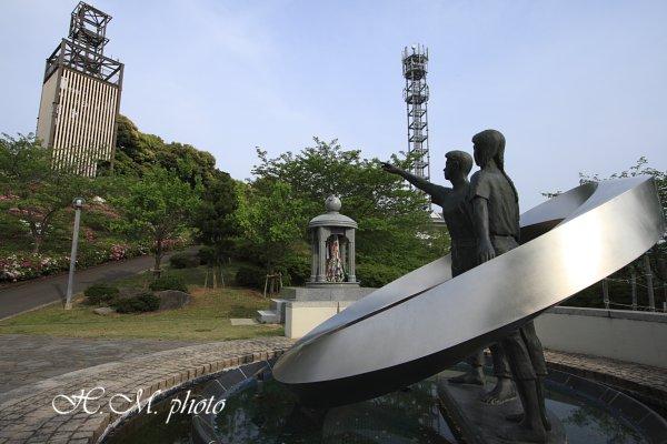 2009_中尾城公園_05.jpg