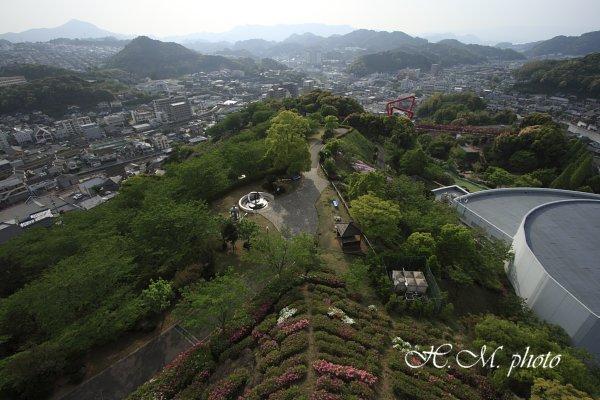 2009_中尾城公園_06.jpg