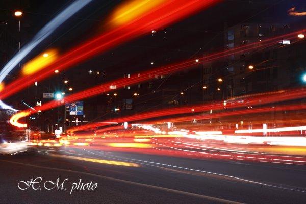 2009_光の軌跡_01.jpg