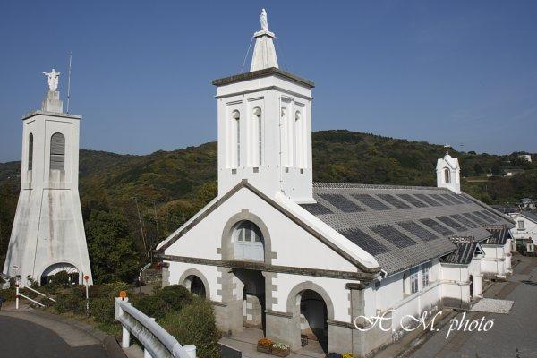 2009_出津教会_01.jpg
