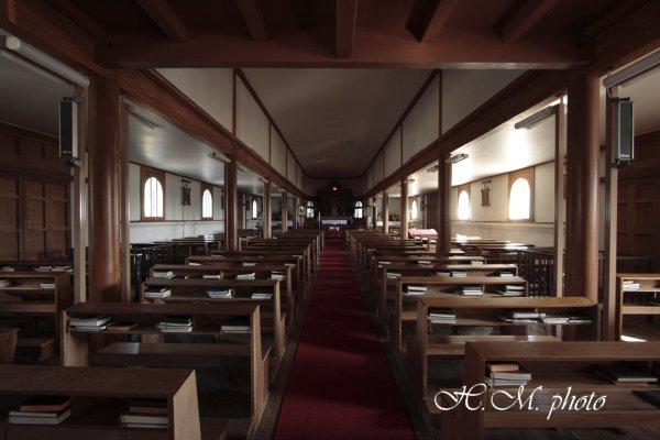 2009_出津教会_03.jpg