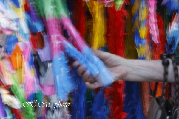 2009_原爆忌_03.jpg