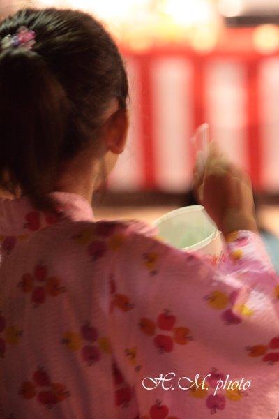 2009_大橋町夏祭_01.jpg