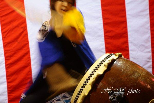 2009_大橋町夏祭_03.jpg