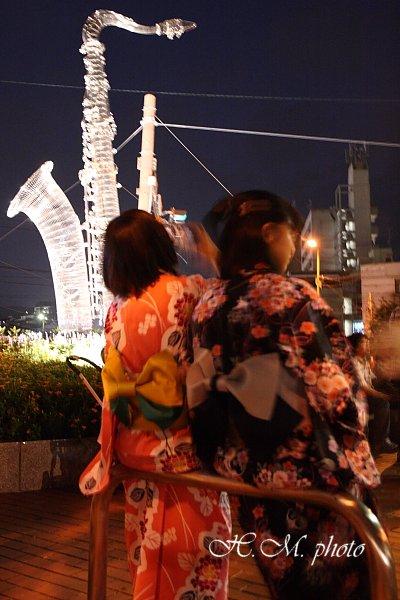 2009_大橋町夏祭_06.jpg