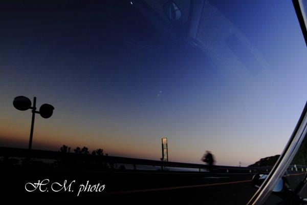 2009_大瀬戸町の夕日_01.jpg