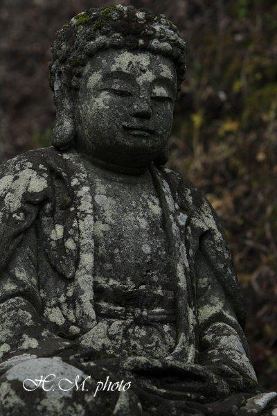 2009_大音寺_06.jpg