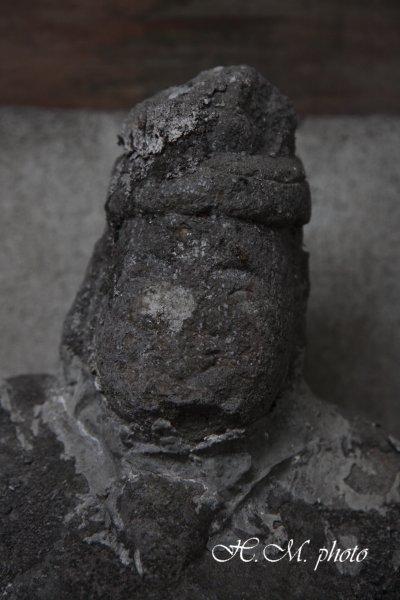 2009_天満神社_03.jpg