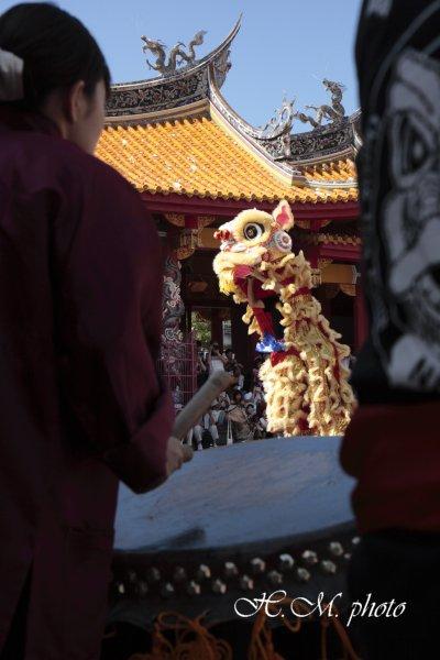 2009_孔子祭_08.jpg