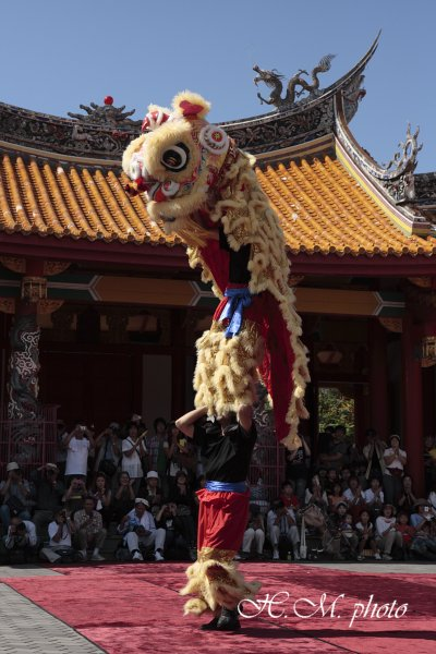 2009_孔子祭_09.jpg