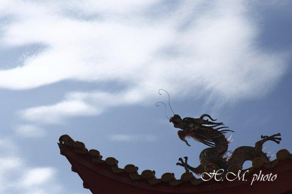 2009_孔子祭_18.jpg