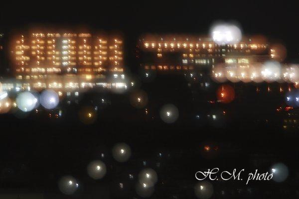 2009_幻想都市_03.jpg